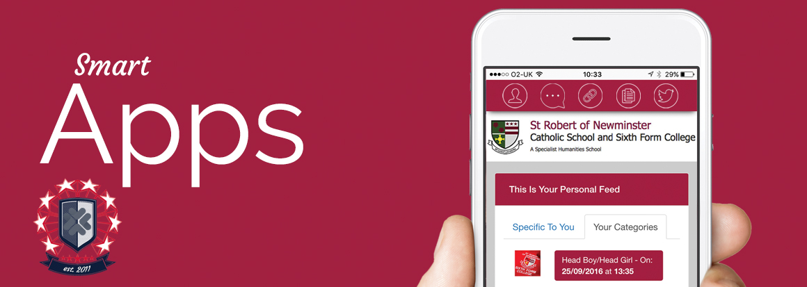 university planner mobile app Uq checklist is the essential app for new uq  uq timetable planner  blackboard mobile learn makes it easier for you to keep up with your courses by.