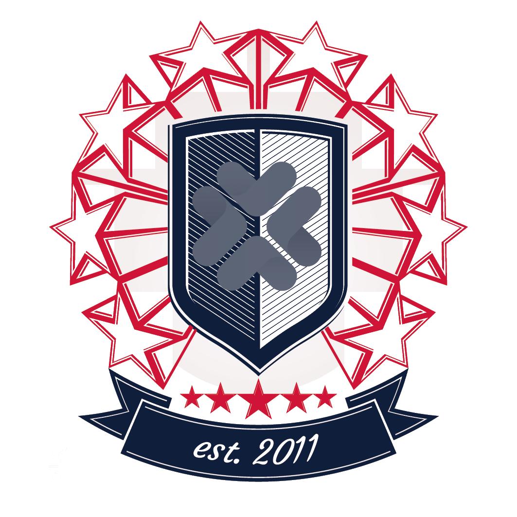 smart-school-websites-logo