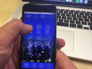 smart-school-app